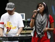 20130615_1623_indonesiaopen2013__rap1445