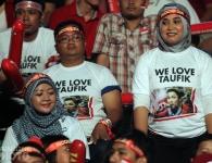 20130616_1143_indonesiaopen2013_raph1792