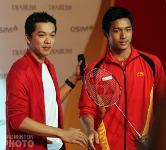 20130616_1152_indonesiaopen2013_raph1836