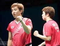 20131211-1513-superseriesfinals2013-ai8p1713