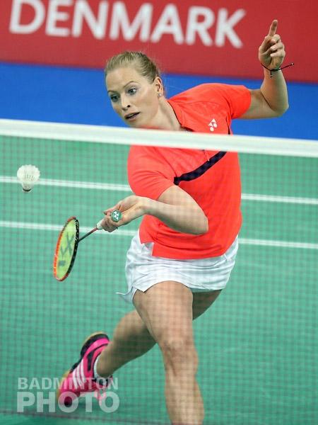 Kati Tolmoff (EST, WR#71)