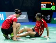 20141217-1638-superseriesfinals2014-yves1797