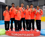 20150716_1812_panamgames2015_yves6935
