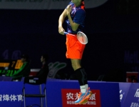 20151111_1447_chinaopen2015_yves5470