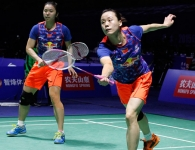 20151113_2243_chinaopen2015_yves1734