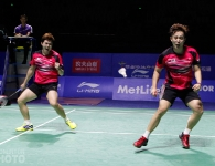 20151114_1446_chinaopen2015_yves2931