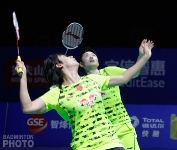 20151115_1354_chinaopen2015_yves5904