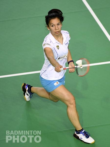 Lianne Tan (BEL, WR#62)