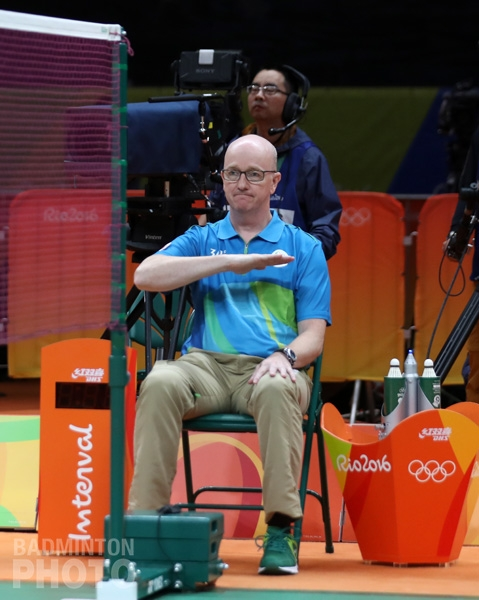 20160811_1202_OlympicGames2016_Yves7690