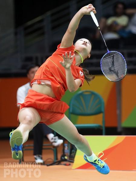 2005 Malaysia Open