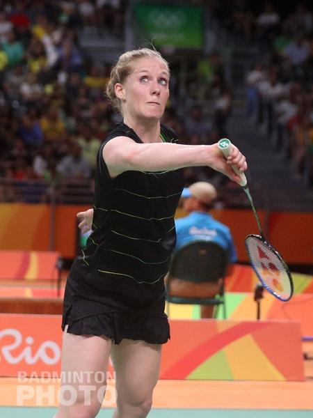 Karin Schnaase