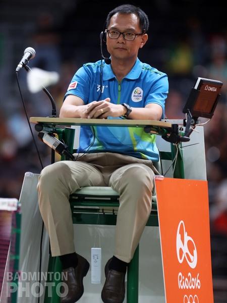 Teo Kian Joo (MAS)
