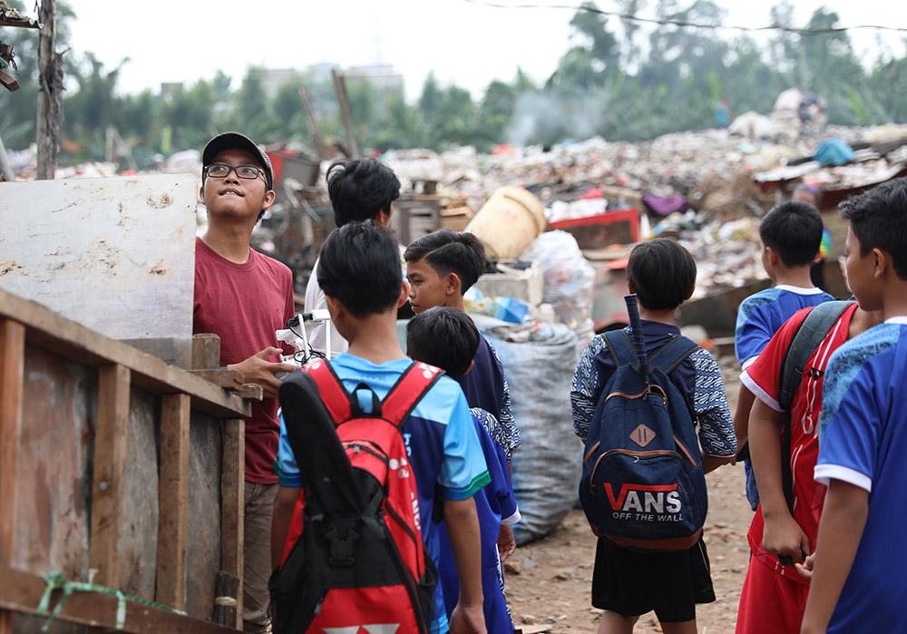 20170611_1508_IndonesiaOpen2017_BPRA1691
