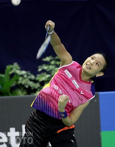 Tai Tzu Ying (TPE)