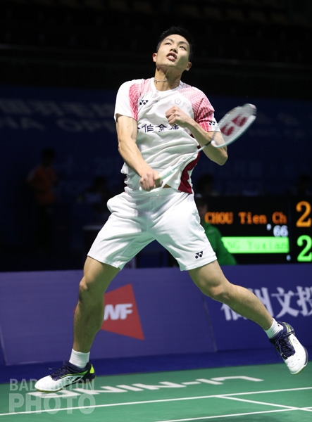 20171115_1239_ChinaOpen2017_YVES7706