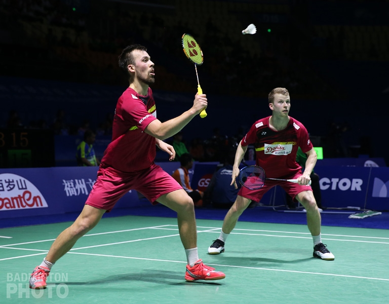 20171116_1503_ChinaOpen2017_YVES0852