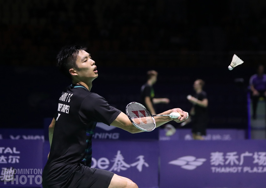 20171117_1955_ChinaOpen2017_YVES4200
