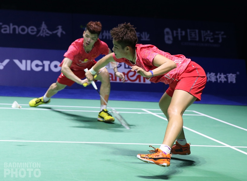 20171118_1442_ChinaOpen2017_YVES3845