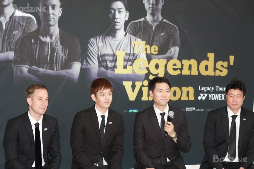 Legends 2017 Goyang IMG_9772