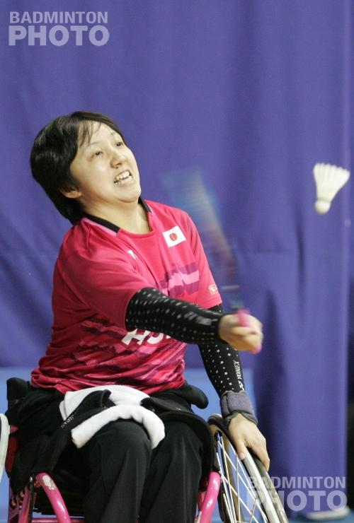 Yuma Yamazaki (JPN)