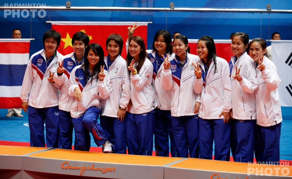 Podium Womens Team-12-DIV-ST-AsianGames2010-1