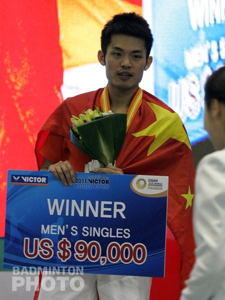 Podium.Mens.Singles-06-DIV-YL-KoreaOpen2011_one-day