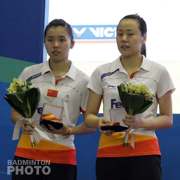 Podium.Womens.Doubles-08-DIV-YL-KoreaOpen2011_one-day