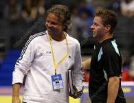 andy-wood-04-eng-rs-singaporeopen2009