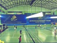 asuncion-badminton-center