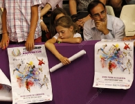 autograph-kids-01-div-yn-worldchampionships2010