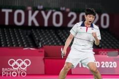 b_20210728_2111_OlympicGames2020_BPST04195
