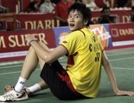 bao-chunlai-04-chn-rs-indonesia2006