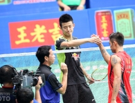 chen-long-31-worldchampionships2013