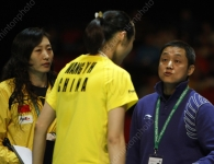 coach-china-02-chn-st-allengland2010