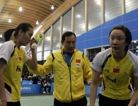 coach-china-05-chn-yl-canadaopen2011
