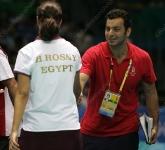 coach-egypt-01-egy-yl-olympicgames2008