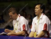 coach-england-09-eng-yl-sudirmancup2009