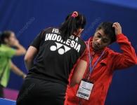 coach-indonesia-01-ina-ar-frenchopen2009