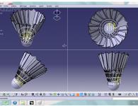 figure-3-virtual-shuttlecock-conception