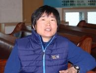 hwang-sun-ae-670