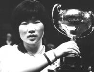 hwang-sun-ae-ae1981