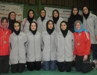 iran-4iranmemories