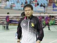 iu5g7663-bac2014finals