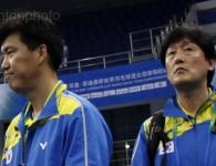 kim-and-sung-09-kor-st-sudirmancup2011