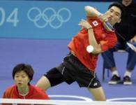 kim-ra-168-kor-rs-olympicgames2004