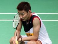 lee-chong_-wei-78-worldchampionships2013
