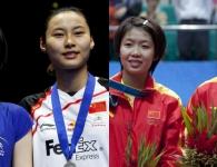 li-xin-shixian-yihan