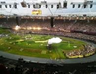 opening-ceremonies-10150921979291082_1345148449_n