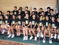 pictures-of-enthusiasts-children-training-from-wwgba-2-1