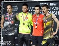podium-mens-singles-09-worldchampionships2011